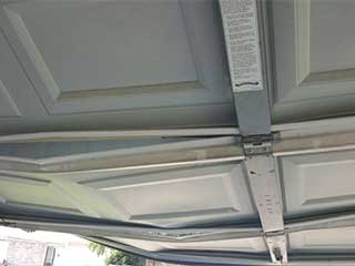 Garage Door Problems | Garage Door Repair Libertyville, IL