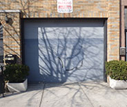 Blog | Garage Door Repair Libertyville, IL